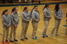 Winter Meet the Raiders, TASD Athletic Center, Tamaqua, 12-2-2015 (156)