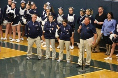 Winter Meet the Raiders, TASD Athletic Center, Tamaqua, 12-2-2015 (159)