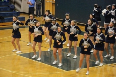 Winter Meet the Raiders, TASD Athletic Center, Tamaqua, 12-2-2015 (16)