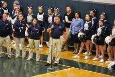 Winter Meet the Raiders, TASD Athletic Center, Tamaqua, 12-2-2015 (160)
