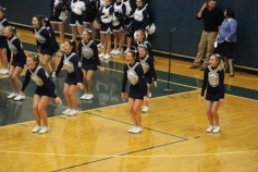 Winter Meet the Raiders, TASD Athletic Center, Tamaqua, 12-2-2015 (17)