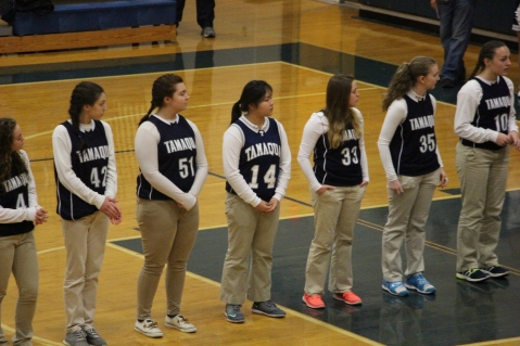 Winter Meet the Raiders, TASD Athletic Center, Tamaqua, 12-2-2015 (171)