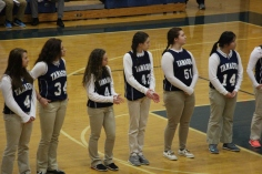 Winter Meet the Raiders, TASD Athletic Center, Tamaqua, 12-2-2015 (172)