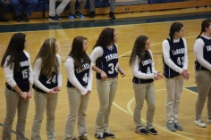 Winter Meet the Raiders, TASD Athletic Center, Tamaqua, 12-2-2015 (173)
