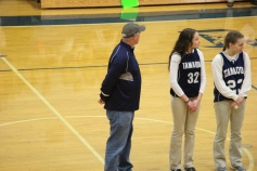 Winter Meet the Raiders, TASD Athletic Center, Tamaqua, 12-2-2015 (176)