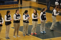 Winter Meet the Raiders, TASD Athletic Center, Tamaqua, 12-2-2015 (178)