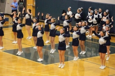 Winter Meet the Raiders, TASD Athletic Center, Tamaqua, 12-2-2015 (18)