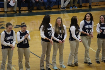 Winter Meet the Raiders, TASD Athletic Center, Tamaqua, 12-2-2015 (180)