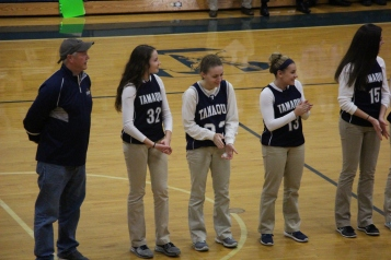 Winter Meet the Raiders, TASD Athletic Center, Tamaqua, 12-2-2015 (181)