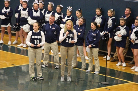 Winter Meet the Raiders, TASD Athletic Center, Tamaqua, 12-2-2015 (182)