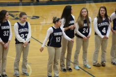 Winter Meet the Raiders, TASD Athletic Center, Tamaqua, 12-2-2015 (183)