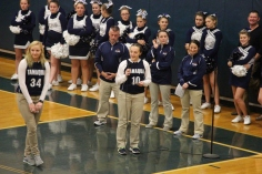 Winter Meet the Raiders, TASD Athletic Center, Tamaqua, 12-2-2015 (185)