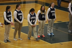 Winter Meet the Raiders, TASD Athletic Center, Tamaqua, 12-2-2015 (186)