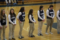 Winter Meet the Raiders, TASD Athletic Center, Tamaqua, 12-2-2015 (187)