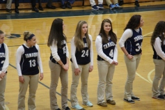 Winter Meet the Raiders, TASD Athletic Center, Tamaqua, 12-2-2015 (188)