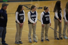 Winter Meet the Raiders, TASD Athletic Center, Tamaqua, 12-2-2015 (189)