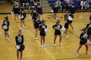 Winter Meet the Raiders, TASD Athletic Center, Tamaqua, 12-2-2015 (197)