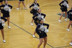 Winter Meet the Raiders, TASD Athletic Center, Tamaqua, 12-2-2015 (205)