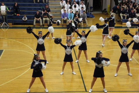 Winter Meet the Raiders, TASD Athletic Center, Tamaqua, 12-2-2015 (209)
