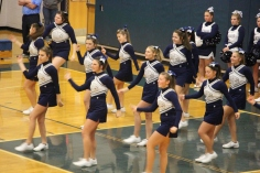 Winter Meet the Raiders, TASD Athletic Center, Tamaqua, 12-2-2015 (21)
