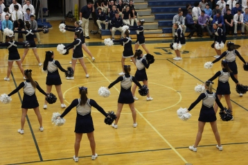 Winter Meet the Raiders, TASD Athletic Center, Tamaqua, 12-2-2015 (210)