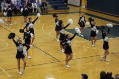 Winter Meet the Raiders, TASD Athletic Center, Tamaqua, 12-2-2015 (213)