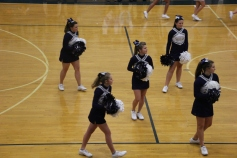 Winter Meet the Raiders, TASD Athletic Center, Tamaqua, 12-2-2015 (215)