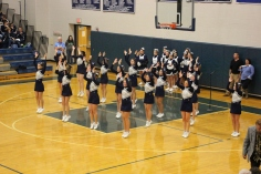 Winter Meet the Raiders, TASD Athletic Center, Tamaqua, 12-2-2015 (22)