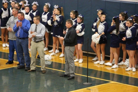 Winter Meet the Raiders, TASD Athletic Center, Tamaqua, 12-2-2015 (220)