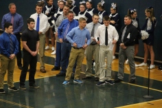 Winter Meet the Raiders, TASD Athletic Center, Tamaqua, 12-2-2015 (231)