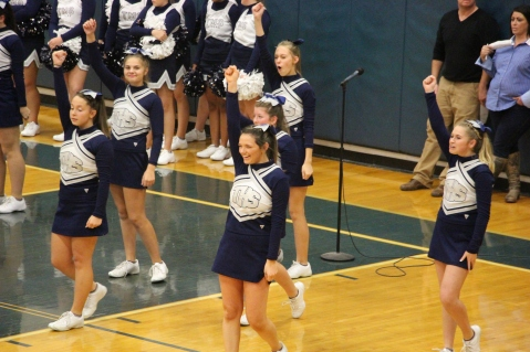 Winter Meet the Raiders, TASD Athletic Center, Tamaqua, 12-2-2015 (24)