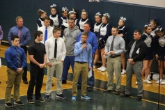 Winter Meet the Raiders, TASD Athletic Center, Tamaqua, 12-2-2015 (252)