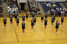 Winter Meet the Raiders, TASD Athletic Center, Tamaqua, 12-2-2015 (261)