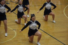 Winter Meet the Raiders, TASD Athletic Center, Tamaqua, 12-2-2015 (262)