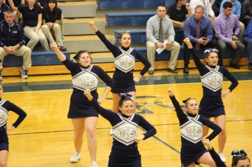 Winter Meet the Raiders, TASD Athletic Center, Tamaqua, 12-2-2015 (264)