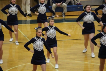 Winter Meet the Raiders, TASD Athletic Center, Tamaqua, 12-2-2015 (265)