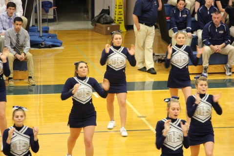 Winter Meet the Raiders, TASD Athletic Center, Tamaqua, 12-2-2015 (266)