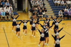 Winter Meet the Raiders, TASD Athletic Center, Tamaqua, 12-2-2015 (268)