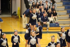 Winter Meet the Raiders, TASD Athletic Center, Tamaqua, 12-2-2015 (269)