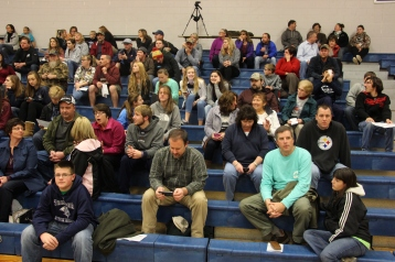 Winter Meet the Raiders, TASD Athletic Center, Tamaqua, 12-2-2015 (27)