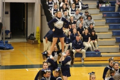 Winter Meet the Raiders, TASD Athletic Center, Tamaqua, 12-2-2015 (273)