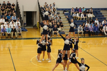 Winter Meet the Raiders, TASD Athletic Center, Tamaqua, 12-2-2015 (279)
