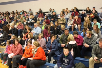 Winter Meet the Raiders, TASD Athletic Center, Tamaqua, 12-2-2015 (28)