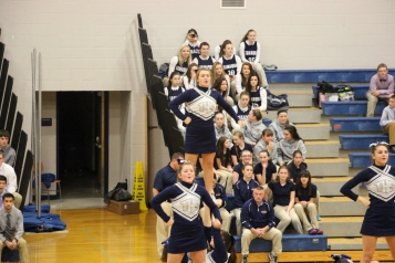 Winter Meet the Raiders, TASD Athletic Center, Tamaqua, 12-2-2015 (281)