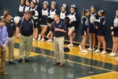 Winter Meet the Raiders, TASD Athletic Center, Tamaqua, 12-2-2015 (292)