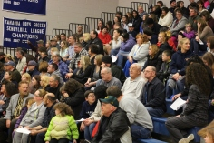 Winter Meet the Raiders, TASD Athletic Center, Tamaqua, 12-2-2015 (30)