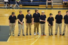 Winter Meet the Raiders, TASD Athletic Center, Tamaqua, 12-2-2015 (321)