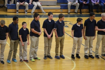 Winter Meet the Raiders, TASD Athletic Center, Tamaqua, 12-2-2015 (324)