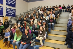 Winter Meet the Raiders, TASD Athletic Center, Tamaqua, 12-2-2015 (33)