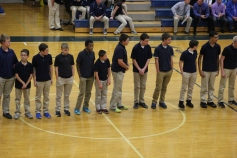 Winter Meet the Raiders, TASD Athletic Center, Tamaqua, 12-2-2015 (332)